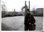Ст. Айдинян Стокгольм 1991