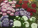 Цветы Матасова  image-30-03-16-06-14-1