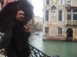 Станислав в Венеции