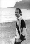 Станислав и Карадаг 1985