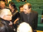 Ст. Айдинян и А. Джихарханян