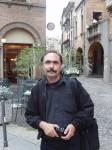 Станислав в Италии