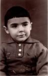 Ст. Айдинян 1961