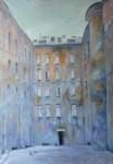 artlib_gallery-15490-b