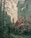 artlib_gallery-1984-b