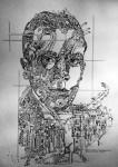 bulgakov-portret