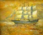 st.a.ship